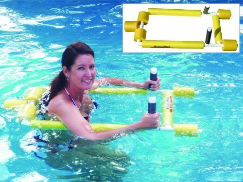 Water Walking Assistant Small by Sprint Aquatics
