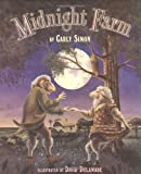 img - for Midnight Farm book / textbook / text book