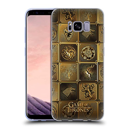 official-hbo-game-of-thrones-all-houses-golden-sigils-soft-gel-case-for-samsung-galaxy-s8-s8-plus