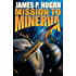 Mission to Minerva (Giants Star Book 5)