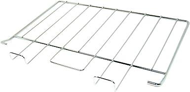 RANGEMASTER Oven Cooker Grill Shelf 5593 5597 5609 5611 5630 5637 5656