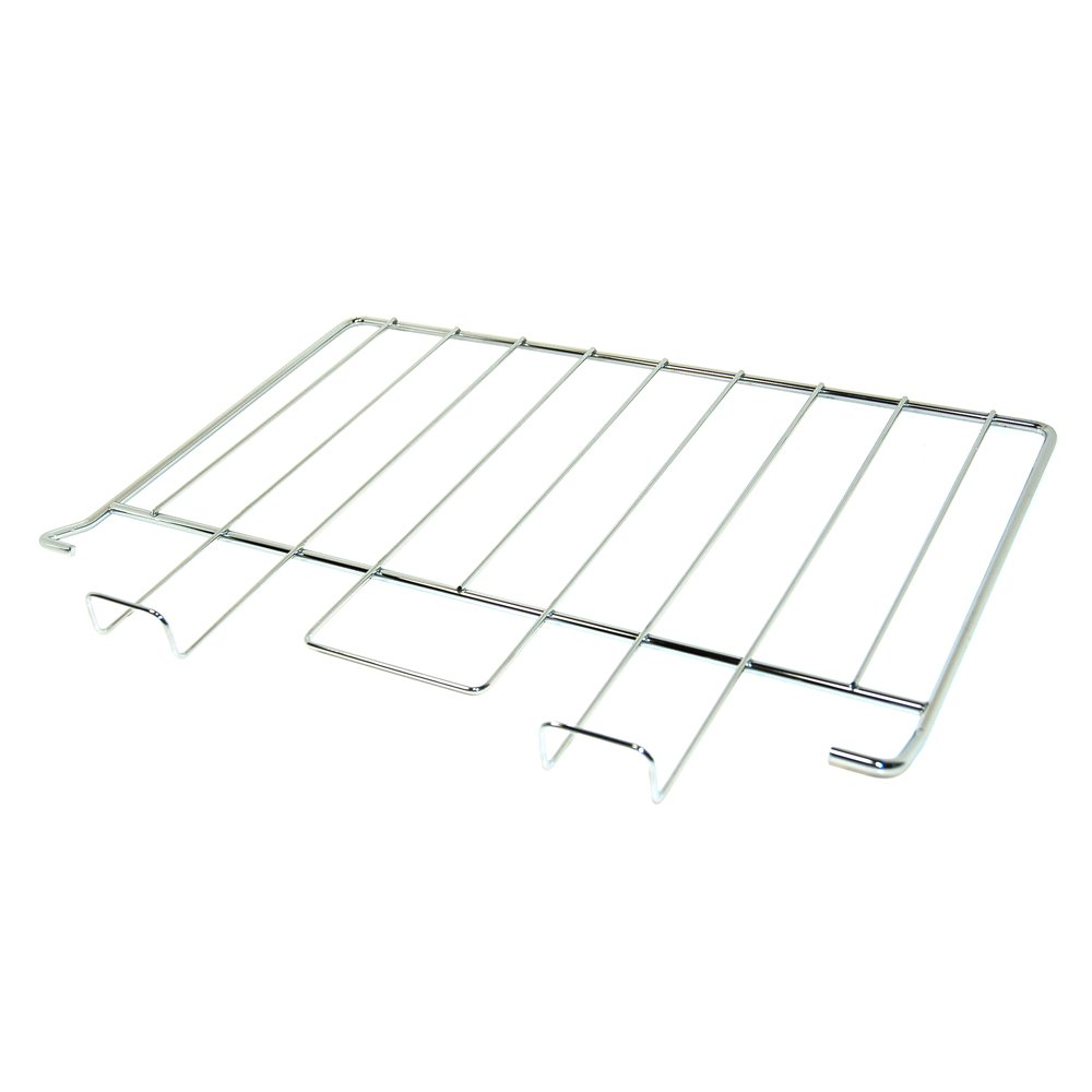 Leisure P084112 Rangemaster Oven Shelf 450mm X 334mm B009LMDR6C