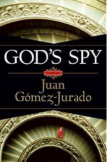 Gods Spy