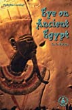 Eye on Ancient Egypt, L. L. Owens, 0780778367