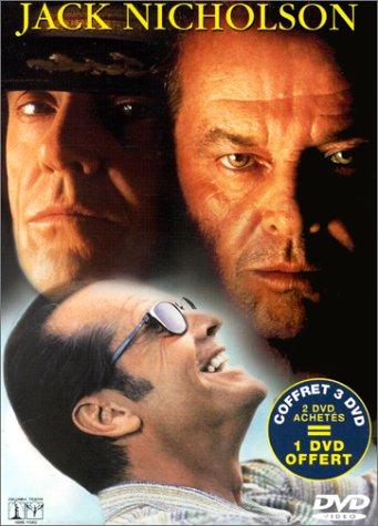 A Few Good Men [Francia] [DVD]: Amazon.es: Tom Cruise ...