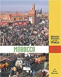 Morocco, Kevin Delgado, 1590186257