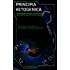 Principia Ketogenica: Low Carbohydrate And Ketogenic Diets - Compendium Of Science Literature On The Benefits