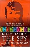 Kitty Harris, Igor Damaskin and Geoffrey Elliott, 1903608015