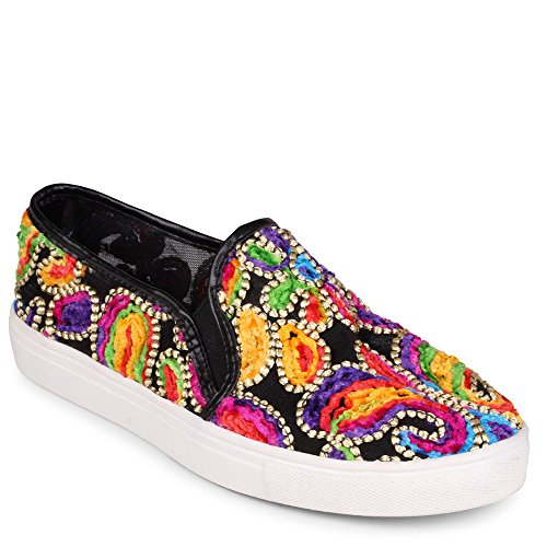 wanted-renoir-embroidery-slip-on-fashion-sneaker-black-7
