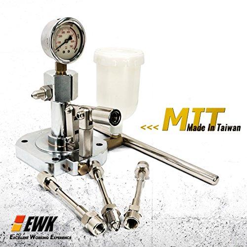 diesel-injector-nozzle-tester-pop-pressure-tester-dual-scale-bar-psi-gauge