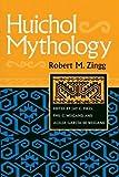 img - for Huichol Mythology book / textbook / text book