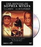 The Moving Of Sophia Myles