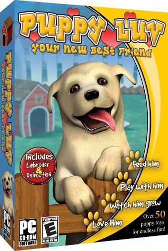 puppy-luv-pc