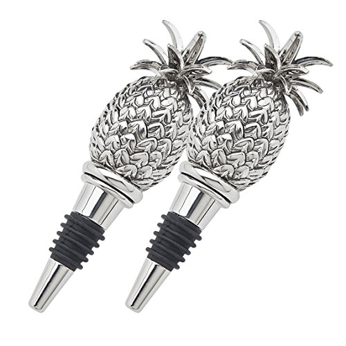 Pineapple Bottle Stopper S 2 product image