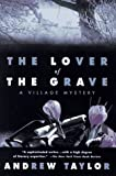 The Lover of the Grave