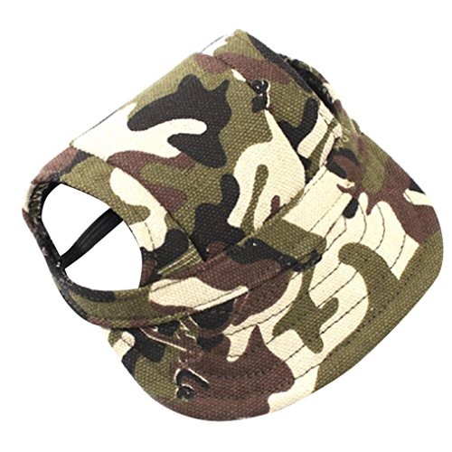 Outtop Clothes Costume Medium Camouflage