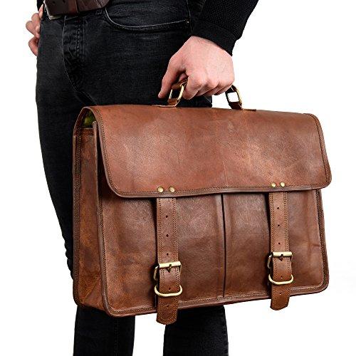 8ec0ac36b19b8 ... Businesstasche Aktentasche BERLINER BAGS Amsterdam Arbeitstasche  Bürotasche Umhängetasche Qualität 17