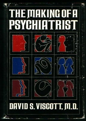The Making of a Psychiatrist - Rock Psychiatrists
