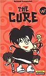 The Cure de A à Z par Dermoncourt