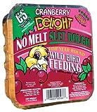 11.75OZ Cranberry Suet