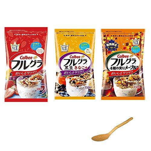 calbee-frugra-2-pack-bundle-set-fruit-glonora-original-taste-380g-black-bean-and-kinako-taste-350g-m