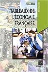 Tableaux de l'économie française 2004-2005 par Insee