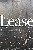 The Lease, Mathew Henderson, 1552452638