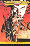 img - for Wonder Woman: Bitter Rivals (Wonder Woman (DC Comics Paperback)) book / textbook / text book