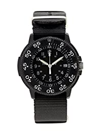 Traser H3 Mens Watch Code Green 106105