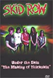 51BV5SF5KML. SL160  - Skid Row Rip Up The Paramount Huntington, NY 11-9-17 w/ The Dead Deads