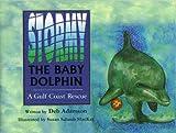 Stormy the Baby Dolphin, Deborah Adamson, 1571683860