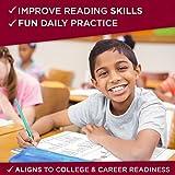 180 Days of Reading: Grade 4 - Daily Reading