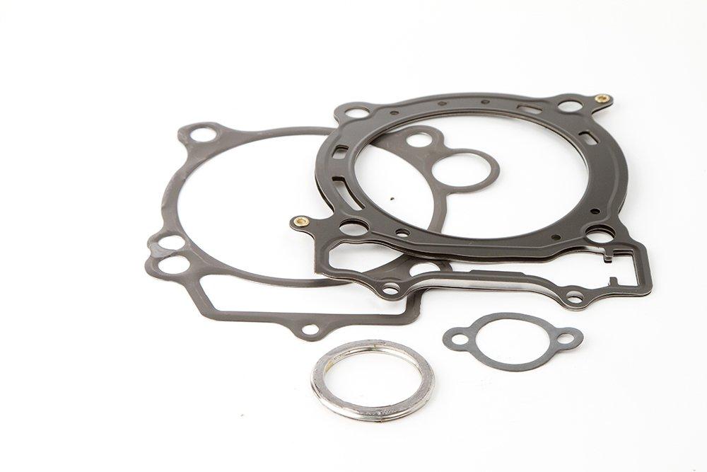 Cylinder Works 40002-G01 Standard Bore Gasket Kit