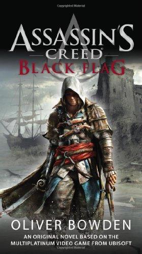 Assassins Creed Book Pdf