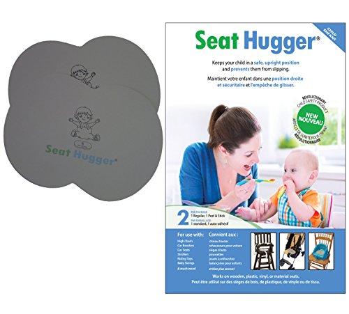 36cda129a Jolly Jumper Head Hugger Baby Head Support 3 In 1 Pillow 700jj