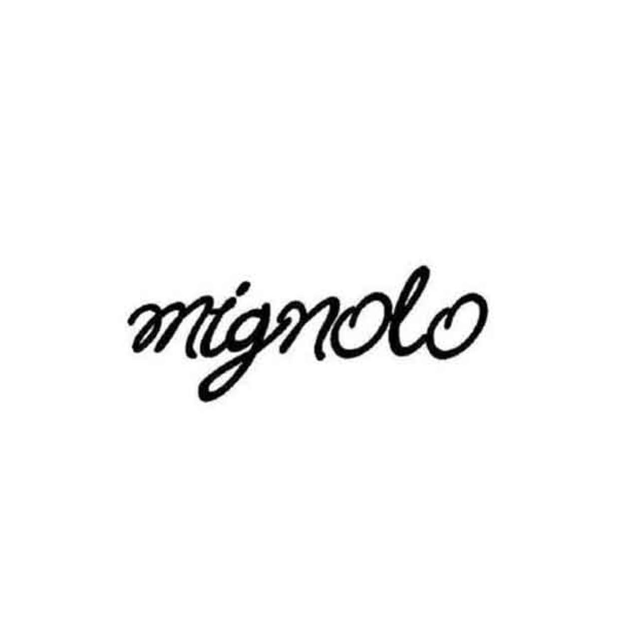 MIGNOLO Tutina NEONATA Cuori Rosa CINIGLIA 2K170 Magica