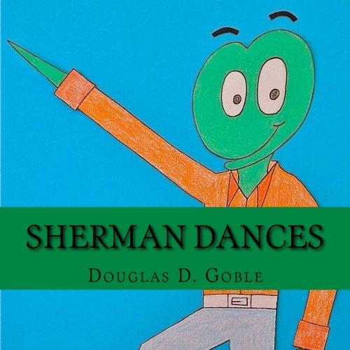 Sherman Dances PDF