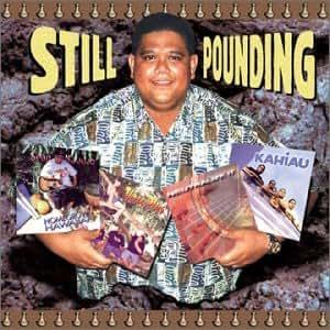 Sean Na'Auao - Still Pounding - Amazon.com Music