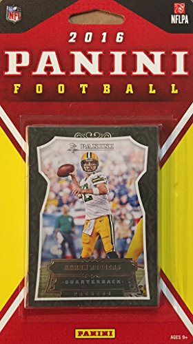 green-bay-packers-2016-panini-nfl-factory-sealed-team-set-with-aaron-rogers-clay-matthews-rookie-car