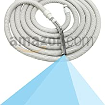 30ft Beam Central Vacuum Basic Hose