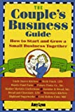 The Couple's Business Guide, Amy Lyon, 0399523006