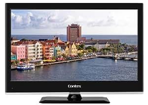 """TELEVISOR 24"""" ENGEL EVERLED TDT HD HDMI USB2.0 5MS 200CD/M2 1366 x 768 LE2420"""