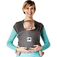 Amazon Com Slings Backpacks Amp Carriers Baby Products