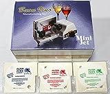 Complete Buon Vino Mini Jet System