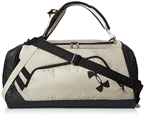 Under Armour Contain Backpack Duffle