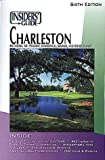 The Insiders Guide to Charleston, Lee Davis Todman and J. Michael McLaughlan, 1573801666