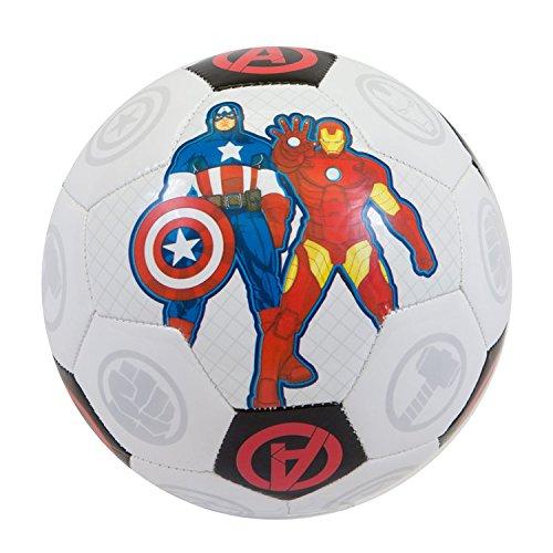 captain america ball - 3