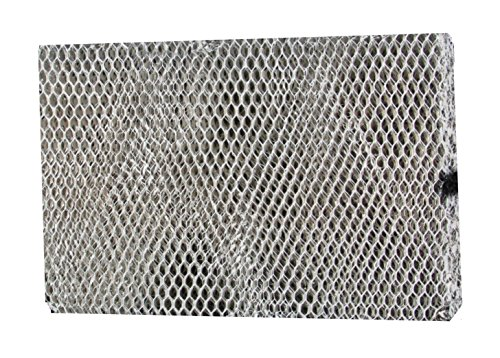Replacement Humidifer (Rheem/Ruud Replacement Humidifer Pad 84-25055-01(G116) by Magnet by FiltersUSA)