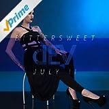 Bittersweet July Pt 2 [Explicit]