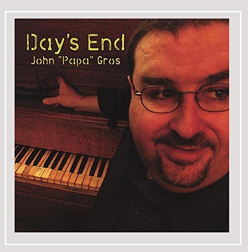 days-end